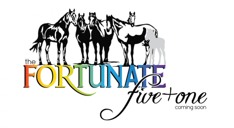 Fortunate Five